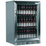 Lec Commercial BC6097ST Bottle Coolers