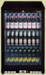 Lec Commercial BC6007K Bottle Coolers