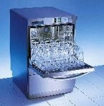 Winterhalter UC-S Cool Series Commercial Glasswashers