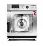 Convotherm Mini Standard 6.06 Combination Oven Electric