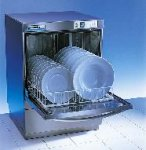 Winterhalter UC-L Commercial Dishwashers