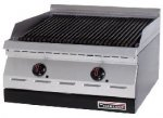 Garland ED-15B Chargrill Electric