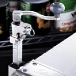 Edlund 716100 G-2 Can Openers
